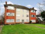 Thumbnail to rent in Brackley Road, Beckenham, Kent