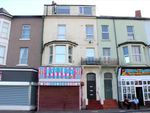 Thumbnail for sale in Central Drive, Blackpool
