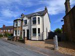 Thumbnail for sale in Lodge Road, Heacham, King's Lynn