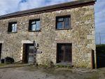 Thumbnail to rent in Chapel Amble, Wadebridge