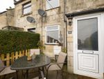 Thumbnail for sale in Bailbrook Lane, Swainswick, Bath