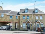 Thumbnail to rent in Mayflower Road, Chafford Hundred, Grays