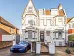 Thumbnail for sale in Alexandra Park Road, London