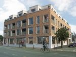 Thumbnail for sale in 223 Streatham Road, Tooting, London
