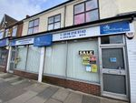 Thumbnail to rent in Loughborough Road, Belgrave