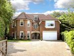 Thumbnail for sale in Burgess Wood Grove, Beaconsfield