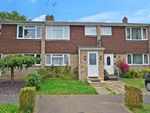 Thumbnail to rent in Woodgate Park, Woodgate, Chichester, West Sussex