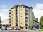 Thumbnail for sale in Millennium Heights, Lune Street, Lancaster, Lancashire