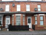 Thumbnail for sale in Victoria Avenue, Sydenham, Belfast