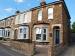 Thumbnail for sale in George Street, Gidea Park, Romford
