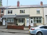 Thumbnail for sale in Bentley Lane, Walsall