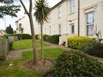 Thumbnail to rent in Whitehorse Road, Croydon