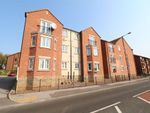 Thumbnail to rent in Armthorpe Road, Wheatley Hills, Doncaster, South Yorkshire