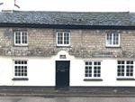 Thumbnail to rent in East Bridge Cottage, Bridestowe, Okehampton, Devon