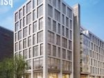 Thumbnail to rent in 2Msq, Marischal Square, Broad Street, Aberdeen