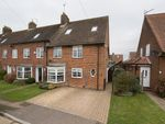Thumbnail to rent in Howard Close, Walton On The Hill
