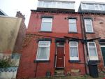 Thumbnail to rent in Kelsall Terrace, Hyde Park, Leeds