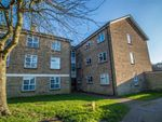 Thumbnail for sale in Harrington Court, Hertford