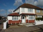 Thumbnail to rent in Brownlow Road, Borehamwood