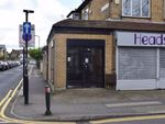 Thumbnail to rent in Queens Road, Walthamstow, London