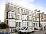 Thumbnail for sale in Gratton Road, Brook Green