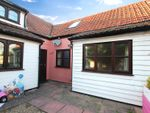 Thumbnail to rent in Chapel Lane, St. Osyth, Clacton-On-Sea