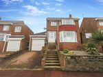 Thumbnail to rent in Cromwell Road, Whickham, Newcastle Upon Tyne