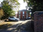 Thumbnail to rent in Pitgreen Lane, Newcastle-Under-Lyme, Staffordshire