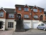 Thumbnail for sale in 75, Langtry Court, Belfast