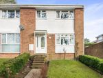 Thumbnail for sale in Dunster Close, Southampton