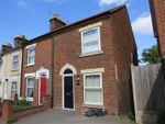 Thumbnail to rent in Silver Road, Norwich
