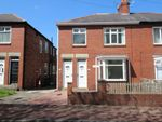 Thumbnail to rent in Marleen Avenue, Newcastle Upon Tyne