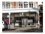 Thumbnail to rent in Westover Road 7, Bournemouth