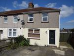 Thumbnail for sale in Hayes Road, Greenhithe