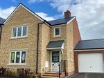 """Thumbnail to rent in """"The Hatfield"""" at Yeovil Road, Sherborne"""