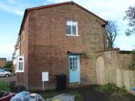 Thumbnail to rent in Thornhill Parade, Belfast