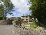Thumbnail for sale in Tunley, Bath, Somerset