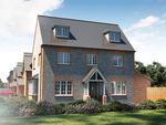 """Thumbnail to rent in """"The Orford"""" at Town Farm Close, Thame"""