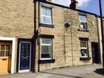 Thumbnail for sale in High Street West, Glossop