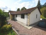 Thumbnail for sale in Greenview Pitkerrald Road, Drumnadrochit, Inverness