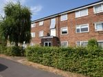 Thumbnail for sale in Elderberry Gardens, Witham