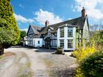 Thumbnail for sale in Ford Lane, Longdon, Rugeley