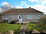 Thumbnail for sale in Penybedd, Pembrey, Burry Port
