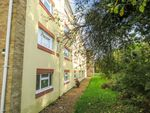 Thumbnail for sale in Greenfields, Maidenhead