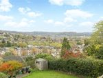 Thumbnail for sale in Upper East Hayes, Bath