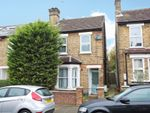 Thumbnail for sale in Osterley Park View Road, Hanwell