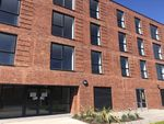 Thumbnail to rent in Trafford Street, Chester