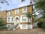 Thumbnail to rent in Liverpool Road, Kingston Upon Thames, Surrey
