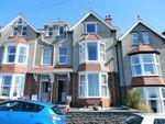 Thumbnail for sale in Bryn Road, Aberystwyth
