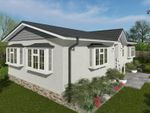 Thumbnail for sale in Clifton Park, New Road, Bedford, Bedfordshire